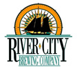 River City Brewing